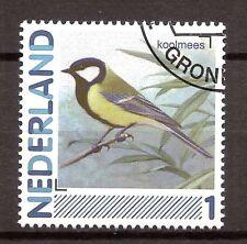 Nederland - 2011 - NVPH 2791 -  Gestempeld - AM379