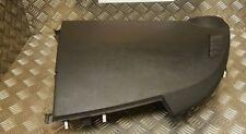 08 10 MAZDA 6 DASHBOARD AIRBA G AND COVER GS8S-60350 REF EK400 #1179