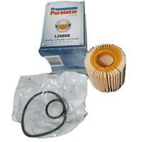 NOS Engine Oil Filter Purolator L25608
