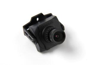 RC Fatshark FSV1207 16:9 960 TVL CMOS Camera (PAL)