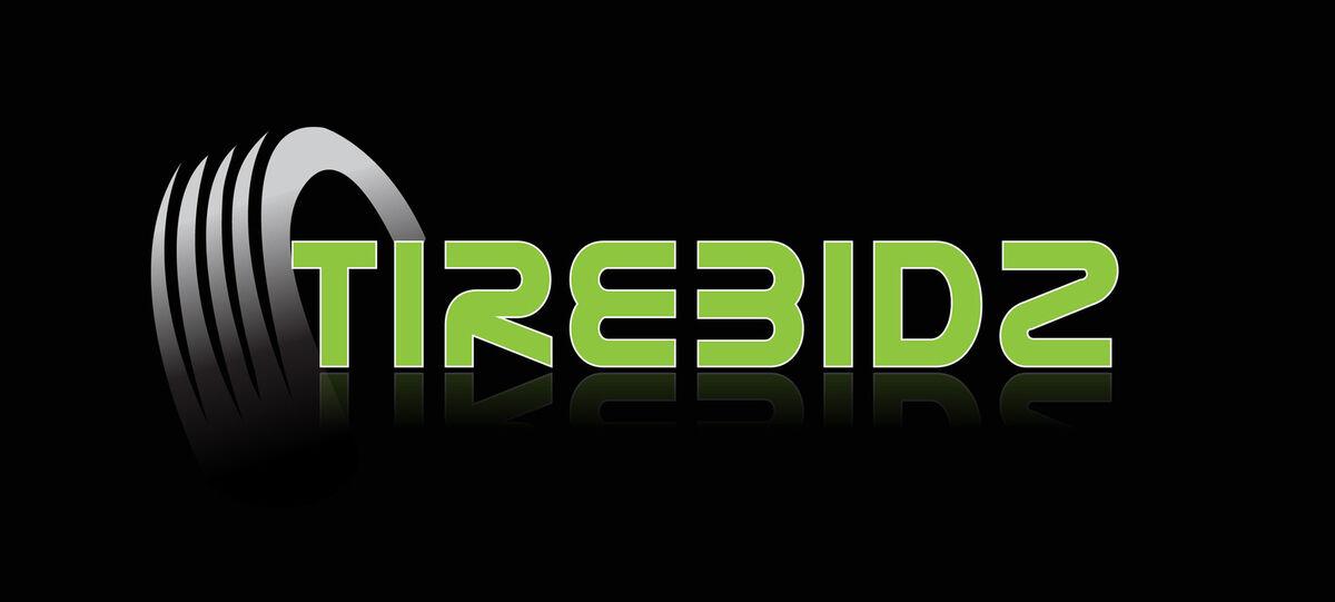 TireBidz