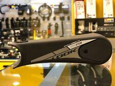 Look 120mm AeroStem (Matt-Black)