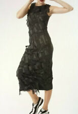 NWT Rundholz Dip Dress
