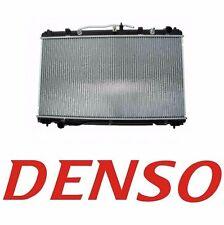 New DENSO Radiator 2213109 164000A040 for Lexus Toyota ES300 Avalon Camry