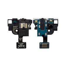 SAMSUNG GALAXY S4 i9500 i9505 FLAT JACK AUDIO CUFFIE SENSORE DI PROSSIMITà