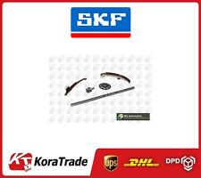 VKML 91004 SKF OE QUALITY ENGINE TIMING CHAIN KIT