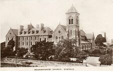 More details for redemptorist church dundalk co. louth ireland rp irish postcard by signal series