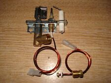 SIT Gas Fire Oxy Pilot Thermocouple NG9109