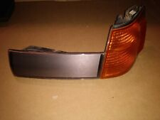 LH FRONT TURN SIGNAL LAMP PARKING LIGHT CELICA GT TOYOTA 86