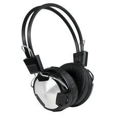 ARCTIC P402 BT dinamico Auricolare Bluetooth / cuffie-Smartphone, laptop, pc