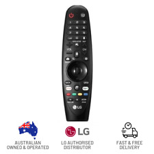 LG TV Remote Controls without Batteries for sale | eBay