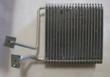 NEW FRONT A/C EVAPORATOR CORE FIT LINCOLN NAVIGATOR BLACKWOOD 1998-2002 15-62146
