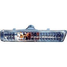 Par Conjunto intermitentes indicadores delanteros TUNING BMW Serie7 E38 94-01