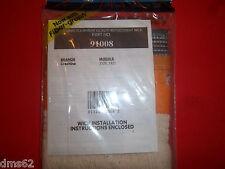 KERO WORLD KEROSENE HEATER WICK FITS 3520 3521  91008  BOX 1