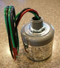 New Delta LA302DC Lightning Arrestor Solar, Wind, DC Generator Protection LA 302