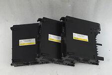 Kolon Output Module 1C693Mdl940R Lot Of 3, Manufactured Under Ge Fanuc Lisence