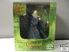 Gandalf - Character Replica, Lord of the Rings: Fellowship; Applause NEW