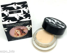 Benefit Creaseless Cream Shadow / Liner - Tattle Tale - Full Size BOXED