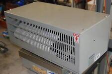Western Integrated B007-B10P, Resistor New no Box