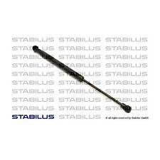 2 St. STABILUS 1617MX Gasfeder, Koffer-/Laderaum //  LIFT-O-MAT®   Smart