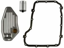 For 2002-2010 Dodge Ram 1500 Automatic Transmission Filter Kit 33669YR 2005 2004