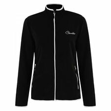Polyester Zip Neck Jumpers & Cardigans for Women
