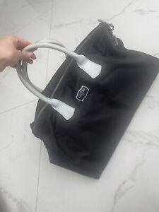 Jasper Conran At Tripp Black Weekend Bag Travel Luggage