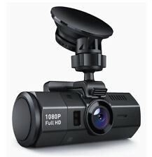 New listing Crosstour Dash Cam 1080P Cr700 Car Dashboard Camera Video Recorder for Cars