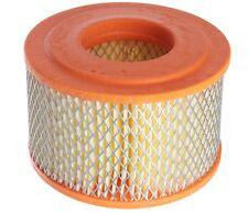 MZ Luftfilter MZ ETZ 150 250 251 TS 250/1 Trockenluftfilter MZ ETZ Air Filter