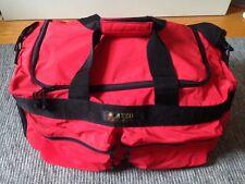 Vintage Alto Sports, Fishing/Gear Duffel Bag, Waterproof