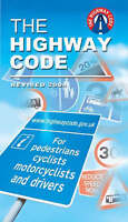 The Highway Code 2004 (Driving Skills), Driving Standards Agency (Great Britain)