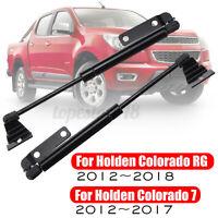 Bonnet Gas Struts Damper Lift Support For Holden For Colorado RG & Colorado 7