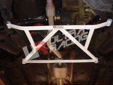 Kia Picanto Manual UltraRacing 4-punti Anteriore inferiore Telaietto