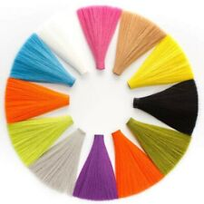 Faux Bucktail New Free Shipping