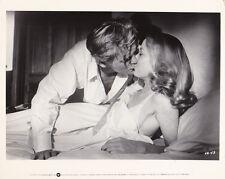 Nick Nolte Sissy Spacek Heart Beat John Byrum Original Vintage 1980