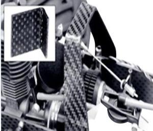formbar umformbar verformbar Memory Kohlefaser Carbon CFK Platte thermoplastisch