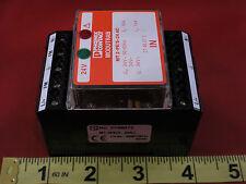 Phoenix MT 2-PE/S-24 AC Surge Protection Device Module 2748072 Modutrab used