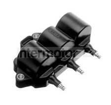 12793 INTERMOTOR IGNITION COIL GENUINE OE QUALITY REPLACEMENT