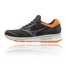 Chaussures noirs pour fitness, athlétisme et yoga, pointure 42.5