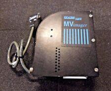 DOALI RVSI-Nerlite 004400 MV-Imager