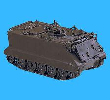 ROCO Minitanks h0 347 m113 a1g MTW Esercito Tedesco Verde Oliva trasporto carri armati ho 1:87 OVP