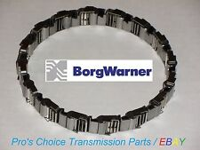 **BORG-WARNER**Low Roller Clutch--Fits GM Turbo TH 400 425 475 3L80 Transmission