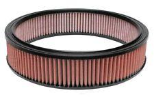 Air Filter Airaid 801-357