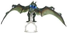 "PACIFIC RIM - Kaiju Otachi Flying 7"" Ultra Deluxe Action Figure (NECA) #NEW"