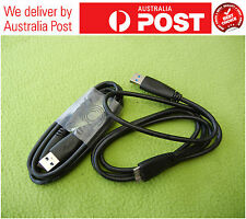 120cm 100 Orignal Seagate USB 3.0 Cable Micro B for HDD and Samsung Galaxy