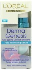 LOREAL DERMA GENESIS PORE MINIMISING SERUM 15ML