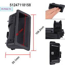 Interruptor de Manija de Maletero Arranque 7118158 Para BMW E60 E90 E91 E92 E70