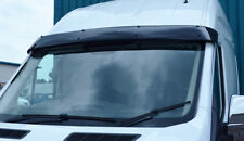 DEFLETTORI PER MERCEDES SPRINTER w901 1995-2006 bus anteriore
