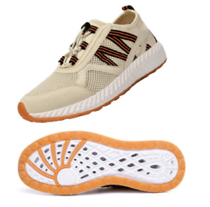 Sneakers Yoga Water Shoes Light Weight Non Slip Rubber UNISEX Stylish Breathable