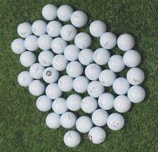 36 Pro V1x Golf Balls used Golf Balls MINT Grade AAAAA